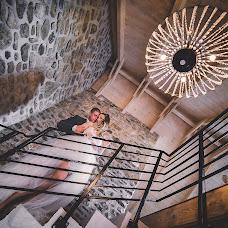 Wedding photographer Krisztian Kovacs (KrisztianKovacs). Photo of 19.06.2017