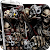 evil Skeleton brother 3d theme file APK for Gaming PC/PS3/PS4 Smart TV
