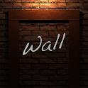 """Escape Game """"Wall"""" icon"""
