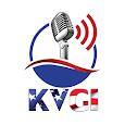 KVGI Radio
