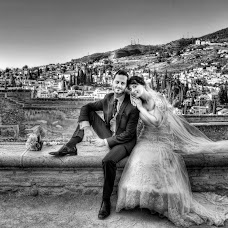 Wedding photographer Jose Luis Rivas (rivas). Photo of 22.05.2015