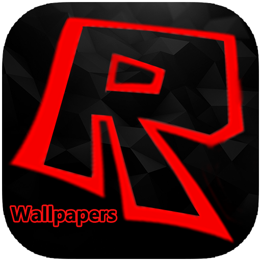 App Insights Rblx 4k Wallpapers For Roblox Apptopia