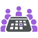 OpenTouch Meeting Manager