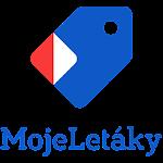 Letáky – akciové letáky, akcie a zľavy – Slovensko 1.0.2