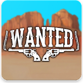 WANTED – Real duels and standoffs for gunslingers