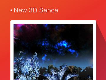 AnTuTu Benchmark Screenshot 15