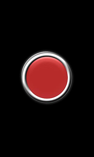 Nuclear Button since Cold War