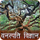 Botany Quiz in Hindi for PC-Windows 7,8,10 and Mac