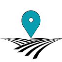 Phenix Health Field Management icon