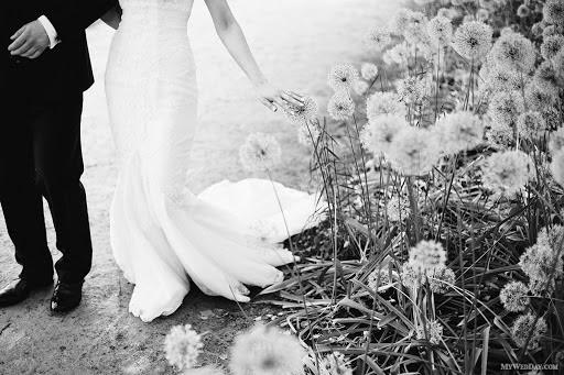 Wedding photographer Marta Kounen (Marta-mywed). Photo of 11.06.2015