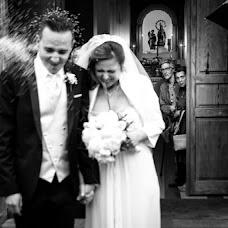 Wedding photographer Giuseppe Torretta (torretta). Photo of 28.08.2018
