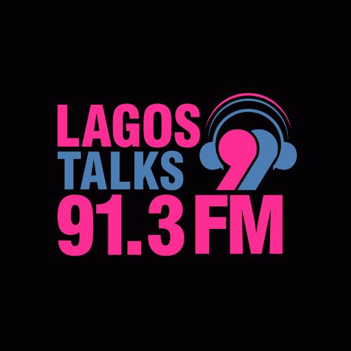 Lagos Talks
