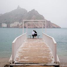 Wedding photographer Ivan Tulyakov (DreamPhoto). Photo of 13.03.2015