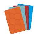 Scrum Time - Planning Poker icon