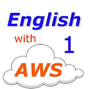 English Listening 1 With AWS