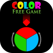 Color Free Game