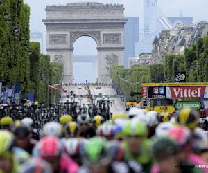 Oud-algemeen directeur van de Tour de France is overleden