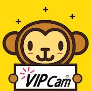 VIP캠 - 원하는BJ와 1:1 실시간 영상통화