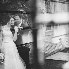 Wedding photographer Anastasiya Chercova (Chertcova). Photo of 09.01.2018