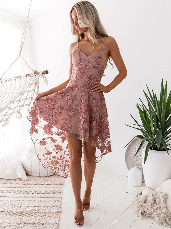 bohemian_cocktail_dresses