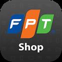 F.Friends icon