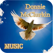 Donnie McClurkin Free-Music