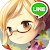 LINE I Love Coffee file APK for Gaming PC/PS3/PS4 Smart TV