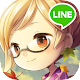 LINE I Love Coffee apk