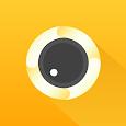 V Camera-Beauty Camera, Music Video, PIP apk