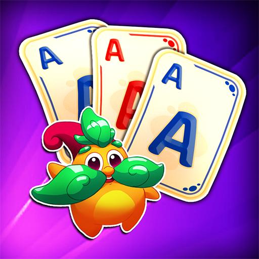 Gnomy Rummy: Card Match 2020 Games