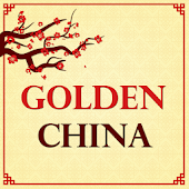 Golden China Lincoln Online Ordering