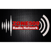 Zone509 Radio Network