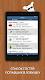 screenshot of Гости Вашей страницы ВК