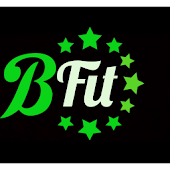 Bfit Fitness