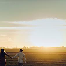 Свадебный фотограф Артур Шмир (artursh). Фотография от 16.10.2018