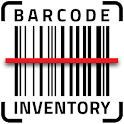 Easy Barcode inventory and stock-taking icon