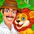 Zoo Rescue: Match 3 & Animals file APK for Gaming PC/PS3/PS4 Smart TV