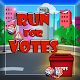 Download Run for the Vote For PC Windows and Mac