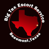 Big Tex Escort Service
