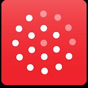 Mixlr - Broadcast Live Audio
