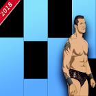 Randy Ortan - Piano Tiles 2018 icon