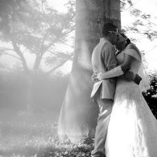 Wedding photographer Patricia Gottwald (gottwald). Photo of 30.11.2015