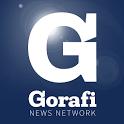 Le Gorafi - Actualités icon