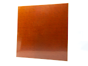 LayerLock Garolite Build Surfaces