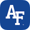 Air Force Falcons Gameday LIVE icon