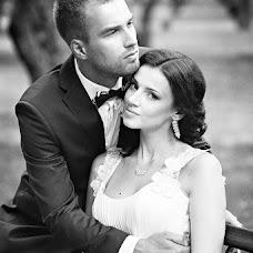 Wedding photographer Svetlana Kovalevskaya (lanakoval). Photo of 28.05.2015