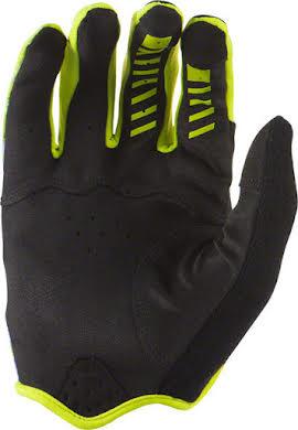 Lizard Skins Monitor Full Finger Cycling Gloves alternate image 6