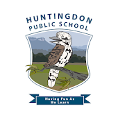 Huntingdon Public School