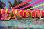 Duke's Retreat  Ideal for Destination wedding near Mumbai