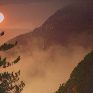 sunset_edited-1.jpg